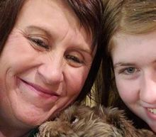 Jayme Closs: Wisconsin sheriff whose team worked flat out on case tells of joy at finding her