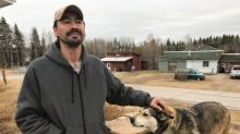 Fort Smith trapper says town unfairly seized his 2 working dogs