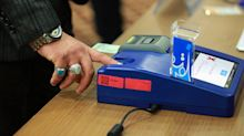 Iraq's ethnic, religious groups fragmented as elections near