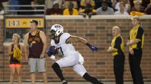 Listenbee suit vs. TCU adds other players' allegations of mistreatment