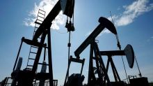 Little hope seen for oilpatch activity growth as steep price discounts continue