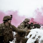 Poland is becoming America's key NATO ally