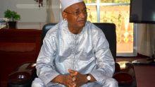 Présidentielle en Guinée: Cellou Dalein Diallo accuse Alpha Condé de diviser les Guinéens