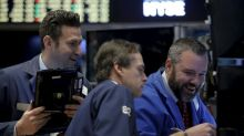 Investors are NOT too optimistic right now: NYSE trader