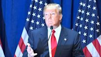 NBC Severs Ties With Donald Trump Over Immigration Comments