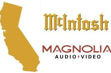 McIntosh, Magnolia reaching out to California customers