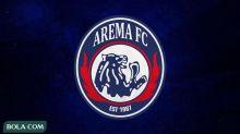 Shopee Liga 1 2020: Pemain Asing Baru Arema, Bruno Smith Disebut Gelandang Cerdas
