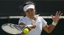 Li Na opened the door for tennis stars in Asia