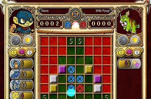Neopets Puzzle Adventure gets October release window
