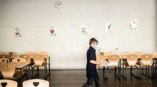 """""""C'est de plus en plus incohérent"""": au lendemain des annonces de Véran, les enseignants se sentent oubliés"""