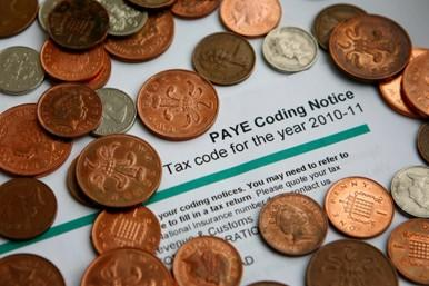 <p>The average UK pensioner household faces a £111,400 tax bill in retirement as increasing longevity means pensioners are living on average up to 19 years past the age of 65, according to figures from MetLife. And every year in retirement adds an extra £5,864 in direct and indirect taxes based on current tax rates to the costs for the average pensioner household. You can be forced to go bankrupt if you fail to pay your taxes, so it is vital to factor these costs into your retirement planning.It is also important to check that you are receiving all the benefits and tax breaks you are entitled to if you want to make the most of your retirement cash.</p>