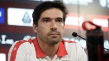 Conheça Abel, ex-Braga, técnico que eliminou Jorge Jesus da Champions League