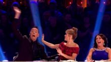 Craig Revel Horwood 'postpones hip op' to remain on Strictly Come Dancing