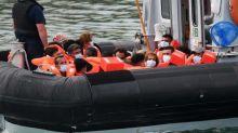 EU rejects UK plea to allow asylum seeker returns after Brexit