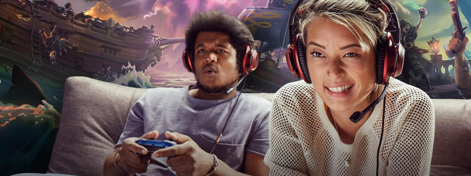 Amazon Prime Day video game deals for PS4, Switch, and Xbox — including lowest PS4 Pro price we've seen
