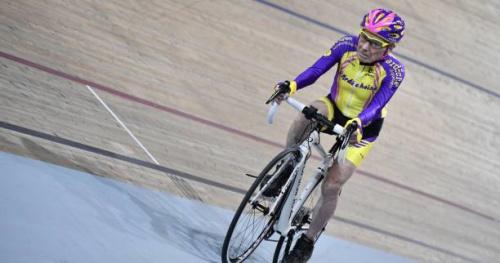 Cyclisme - Robert Marchand, la retraite à 106 ans