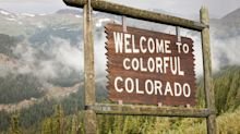 How To Get Car Insurance Quotes In Colorado