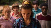Parque de diversões de 'Stranger Things' ganhará réplicas nos EUA