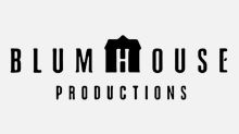 Blumhouse Teams With DreamWorks Animation on Dark Comedy 'Spooky Jack'