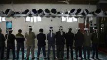 Relatório acusa China de destruir milhares de mesquitas em Xinjiang