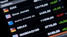 Traders in Risk-on Mode as Stocks and Metals Rise