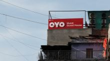 Oyo founder to buy back $2 billion worth stake in SoftBank-backed Indian co