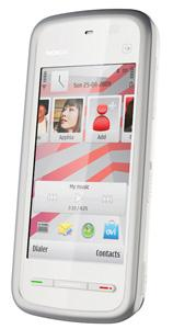 Nokia cuts phone prices across the board, S60 biting deep into dumbphone territory