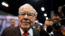 El multimillonario Buffett vende sus periódicos, que le dejan pérdidas
