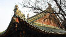 少林寺過度商業化惹議 23年註冊666商標 版圖擴張醫療、電商