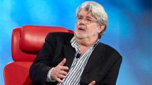 ¿Qué piensa George Lucas de Star Wars: Los últimos Jedi?