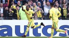 Foot - L1 - 31e j. - Nantes domine Angers et assure quasiment son maintien