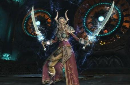 Trion hints at 3.0 in RIFT state of the game letter