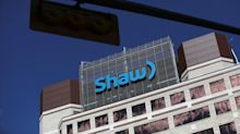 Shaw reports slower subscriber growth in Q1 after intense holiday competition