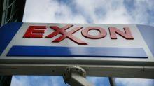 Green-oriented NextEra nears ExxonMobil in market value