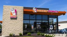 Dunkin' Brands Inks Deal to Open 10 Baskin-Robbins Locations