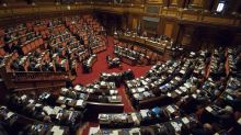 Intercettazioni, Lega occupa commissione. Pd: Casellati li sanzioni