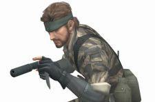 Metal Gear turns 20, gets re-released