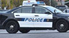 Etats-Unis: un Afro-Américain qui avait été tenu par une corde par des policiers réclame 1 million de dollars