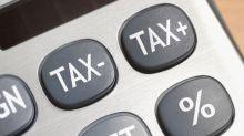 Quanto tempo serve per pagare le tasse? 238 ore all'anno