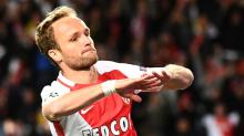 Ligue 1: AS Monaco: Valere Germain wechselt zu Olympique Marseille
