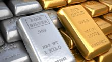 How to Extract Profits From Wheaton Precious Metals Stock
