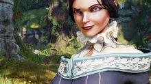 Fans creen que Microsoft por fin anunciará Fable 4