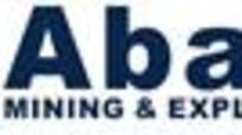 Abacus Announces $1,495,000 Financing