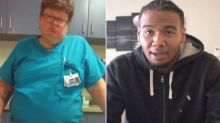 California ER Doctor Suspended After Video Shows Her Berating Patient: 'Are You Dead Sir?'