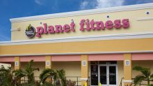 Planet Fitness Profits Surge on Strong Comps, Tax Reform