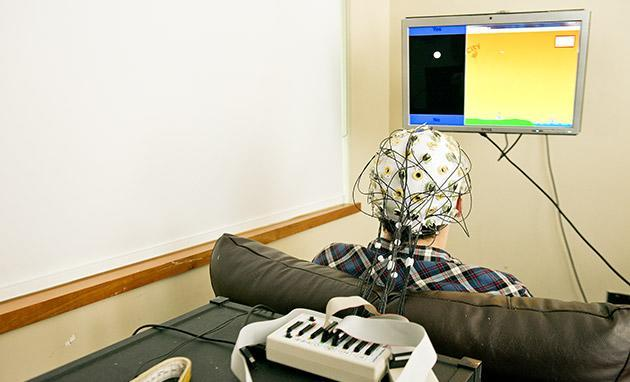Study proves that we can control each other's brains over the internet