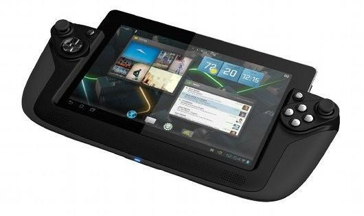 OnLive and Gaikai functionality still on board for Wikipad