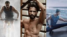 VOTE! Who is the fittest actor in Bollywood?