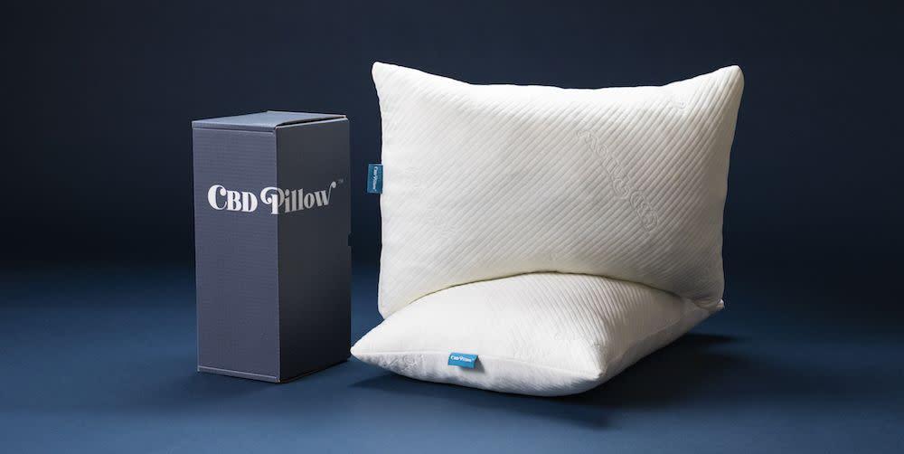 Sanggol U Pillowcases (Pillowcase