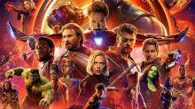 Los directores de Vengadores 4 comparten una imagen misteriosa tras el fin de rodaje ¡Qué comiencen las teorías!